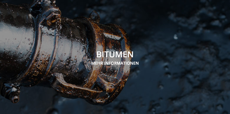 acc_bitumen