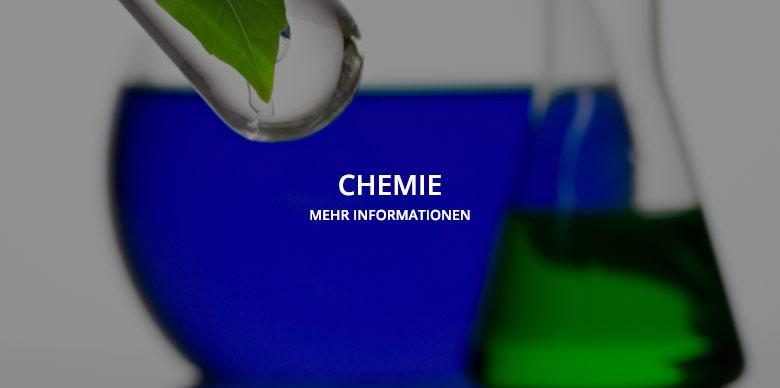 acc_chemie