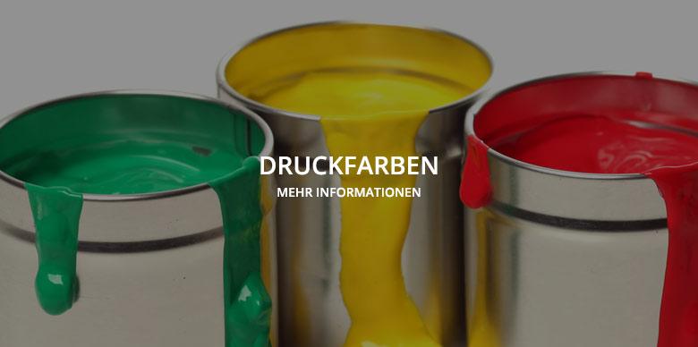 acc_druckfarbe