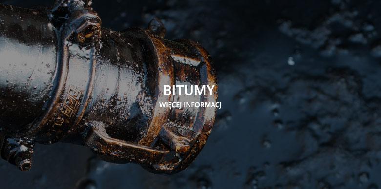 acc_bitumen_pl