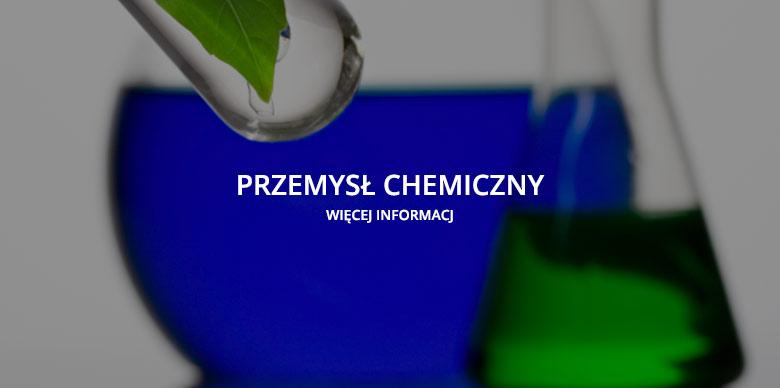 acc_chemie_pl