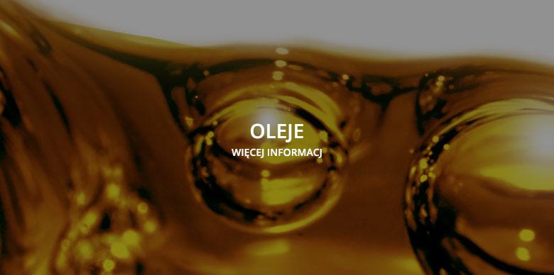 acc_oel_pl