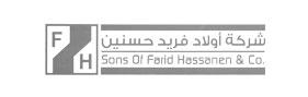 logo-fh